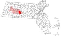 Belchertown Map.png
