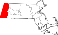 Berkshire County Map.png
