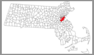 Thumbnail image for Boston Map.png