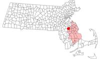 Brockton Map.png