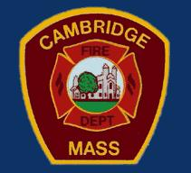 Cambridge Fire.JPG