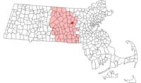 Clinton Map.png