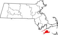 Dukes County Map.png