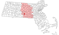 East Brookfield Map.png