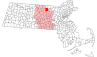 Fitchburg Map.png