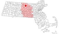 Gardner Map.png