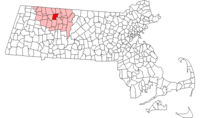 Greenfield Map.png