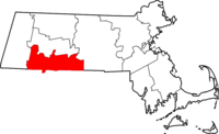 Hampden County Map.png
