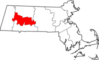 Hampshire County Map.png