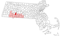 Holyoke Map.png