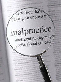 Legal%20Malpractice-thumb-200x267-2395.jpg