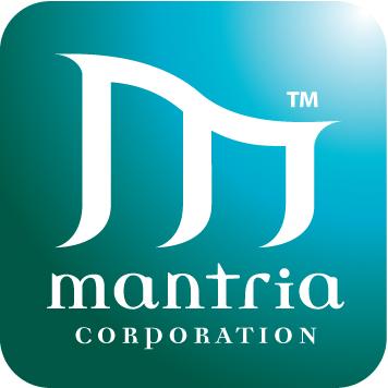 Mantria Corp Logo.jpg