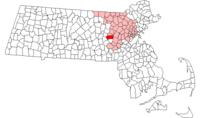 Marlborough Map.png