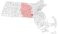 Milford Map.png