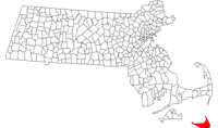 Nantucket County Map.png
