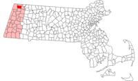 North Adams Map.png