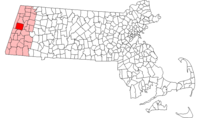 Pittsfield Map.png