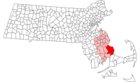 Plymouth Map.png