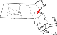 Suffolk County Map.png