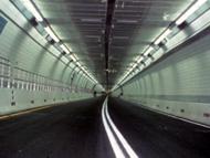 Sumner Tunnel.jpg
