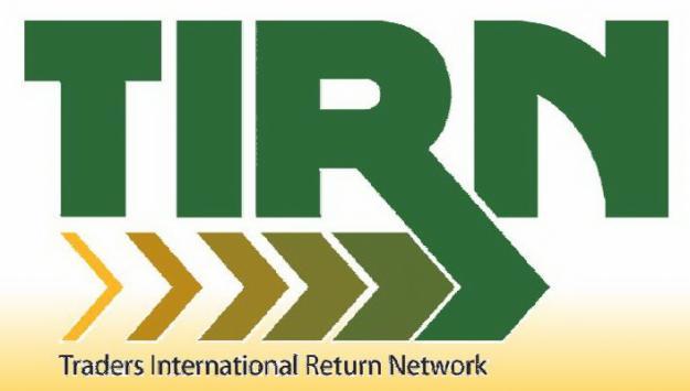 TIRN.jpg