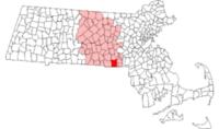 Uxbridge Map.png