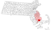 Wareham Map.png