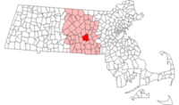 Worcester Map.png
