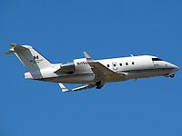 flying jet.jpg