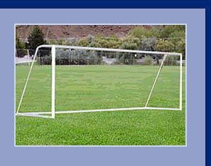 goal-post2.jpg