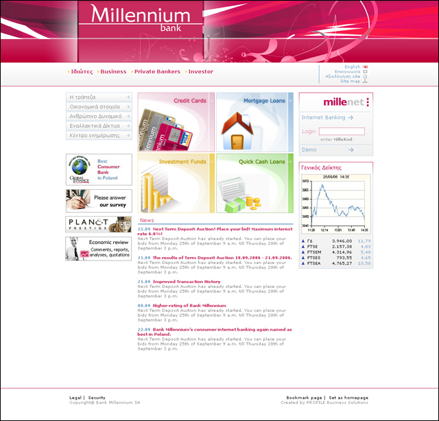 Thumbnail image for Thumbnail image for millennium-bank_1.jpg