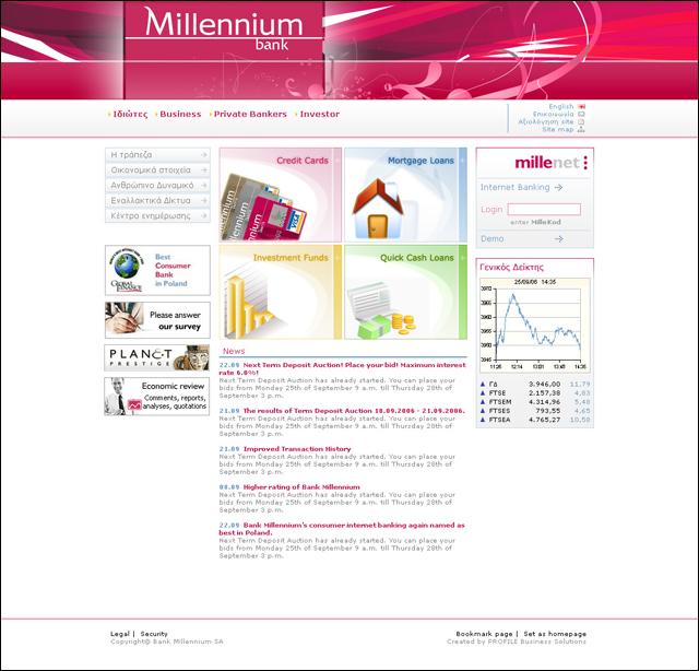 Thumbnail image for Thumbnail image for millennium-bank_1.jpg